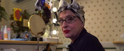 VIDEO: Patti LuPone Answers Fan Questions About COMPANY and More!