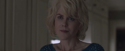 VIDEO: Watch the New Trailer for BOY ERASED Starring Nicole Kidman and Russell Crowe