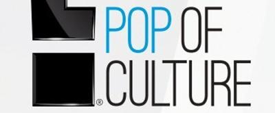 VIDEO: Kristin Cavallari Says Husband Jay Has 'No Game'! Watch the New VERY CAVALLARI Clip Now!