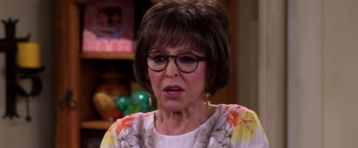 VIDEO: First Look - All-New Trailer for ONE DAY AT A TIME Season 2