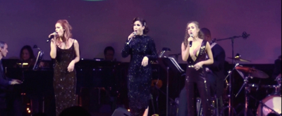 BWW TV: Stars from THE CHER SHOW, OKLAHOMA!, KISS ME, KATE & More Salute Bob Mackie at TDF Gala- Watch Highlights!