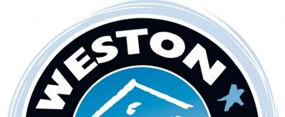 Weston 101 Returns For Third Year
