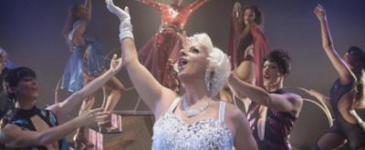 OT 2018 incluirá 'I am what I am' de LA CAGE AUX FOLLES