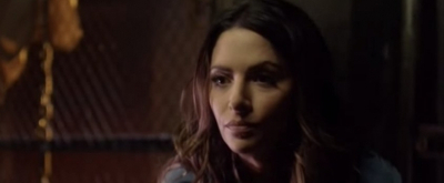 VIDEO: Watch Promo For Upcoming Episode of REVERIE On NBC