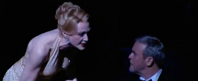 VIDEO: How Could She Leave Us? Remembering Jan Maxwell in an Extended Clip from FOLLIES