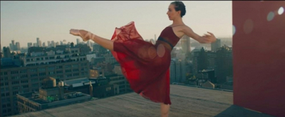 VIDEO: American Ballet Theatre Previews Fall Season Featuring World Premieres by Michelle Dorrance and Jessica Lang