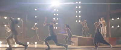 VIDEO: Get A First Look At JESUS CHRIST SUPERSTAR on Tour