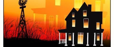 BWW Review: AUGUST: OSAGE COUNTY at Little Theatre Of Manchester At Cheney Hall