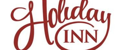 VIDEO: HOLIDAY INN Dances Into the Marriott Theatre