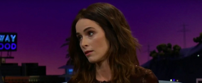VIDEO: Mickey Mouse Club: Britney, Xtina, and... Abigail Spencer?