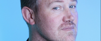 WATCH NOW! Zooming in on the Tony Nominees:  Eddie Perfect