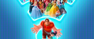 VIDEO: The Race is On in the New Trailer for RALPH BREAKS THE INTERNET