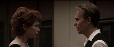 VIDEO: Bob & Gwen Strike a Pose in New, Full Trailer for FX's FOSSE/VERDON!