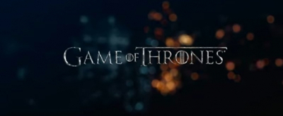 VIDEO: Watch the Final Teaser for Season 8 of GAME OF THRONES