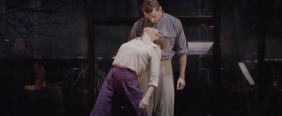 VIDEO: Preview BALLETBOYZ - Coming To Joyce This Winter