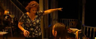 BWW Video Show Preview: August: Osage County