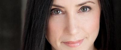 Carla Bianco and Lenora Nemetz to Headline Reading Of MTAP's KALEIDOSCOPE