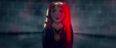 VIDEO: RUSSIAN DOLL to Premiere on Netflix on February 1
