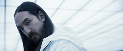 VIDEO: Steve Aoki Debuts Music Video for 'Lie to Me'