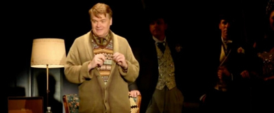 VIDEO: Get A Sneak Peek At Goodspeed's THE DROWSY CHAPERONE