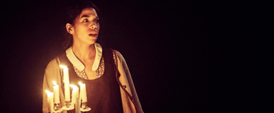 BWW Review: BEAUTY AND THE BEAST at Tobacco Factory Theatres