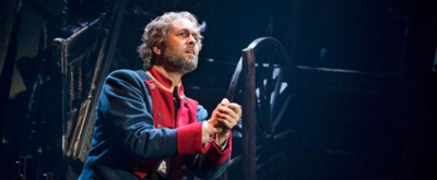 Tickets for LES MISERABLES Go On Sale Next Week