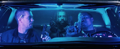 VIDEO: Check Out the New Trailer for Upcoming Daveed Diggs Film BLINDSPOTTING