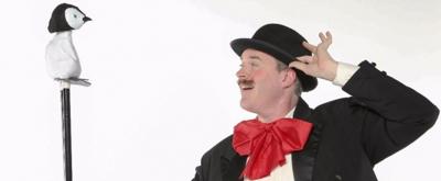 Nashville Children's Theatre's 2017-18 Season Continues With MR. POPPER'S PENGUINS