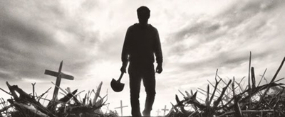 VIDEO: Watch the Official Trailer for PET SEMATARY Featuring Broadway's John Lithgow