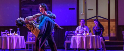 BWW Review: AFTER DINNER at Dunstan Playhouse, Adelaide Festival Centre