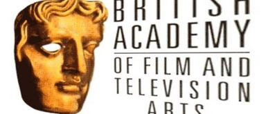 Winners Announced for the 2018 BAFTA Awards - Complete List!