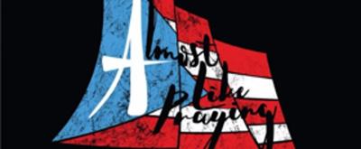 Lin-Manuel Miranda's 'Almost Like Praying' Debuts as Top-Selling Song of the Week