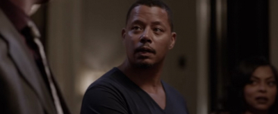 VIDEO: Check Out First Look Of EMPIRE Season 5 on FOX