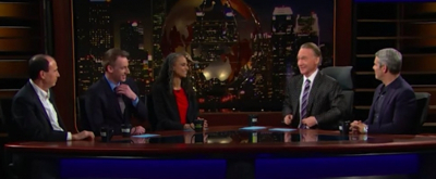 VIDEO: Bill Maher and Panelists Talk Obama's Legacy, Police Brutality, LGBTQ, and #MeToo