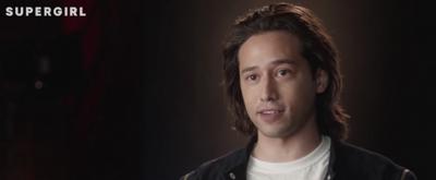 VIDEO: The CW Shares SUPERGIRL Jesse Rath: Season 3 Favorite Scenes Clip
