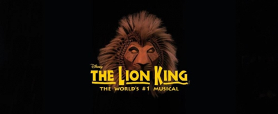 Photo Coverage: THE LION KING First International Tour Meets The Press