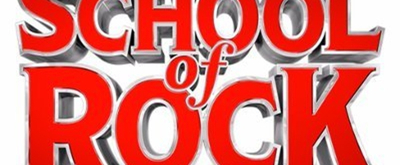 SCHOOL OF ROCK to Melt Faces in Melbourne Fall 2018; Producers Launch Child Casting Search