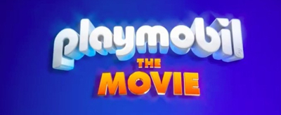VIDEO: Hear Meghan Trainor, Daniel Radcliffe in the Trailer for PLAYMOBIL: THE MOVIE