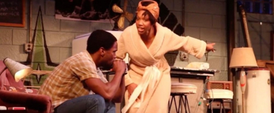VIDEO: Get A First Look at DETROIT '67 at Hartford Stage