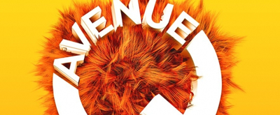 BWW Video: Get Up Close and Furry With The UK Tour Cast of AVENUE Q