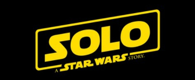 STAR WARS Stand Alone Han Solo Film Gets a Title!