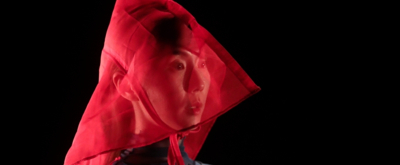 BWW Review: TALE OF THREE CITIES Gathers 'Traditions' at Kwai Tsing Theatre