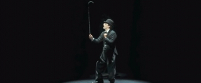 VIDEO: On This Day, September 10- CHAPLIN Opens on Broadway!