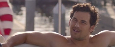 VIDEO: Sneak Peek - 'Come on Down to My Boat, Baby' Episode of GREY'S ANATOMY