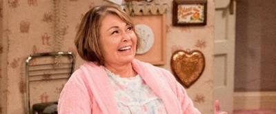 VIDEO: Check Out This Sneak Peek of Tomorrow's All New ROSEANNE on ABC