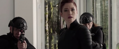 VIDEO: The CW Shares SUPERGIRL 'Menagerie' Promo