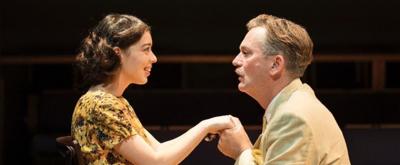 Review: MISALLIANCE, Orange Tree Theatre