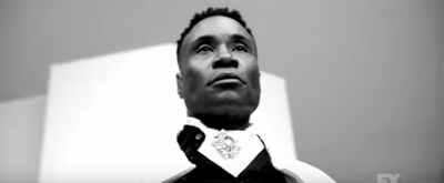 VIDEO: Billy Porter Stars in the POSE Season Two Trailer