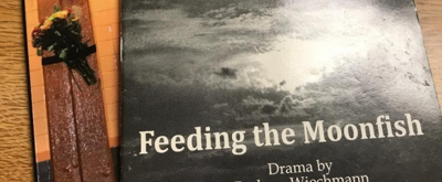 BWW Blog: Both Sides of the Casting Table
