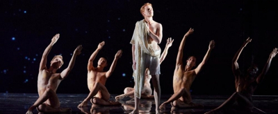 VIDEO: First Look At Rufus Wainwright's HADRIAN at the Canadian Opera Company